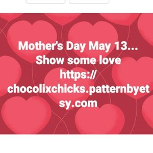 Shoes - Mother's Day Blow Out Sale